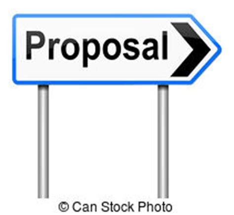 How to Write an Information Technology IT Business Proposal