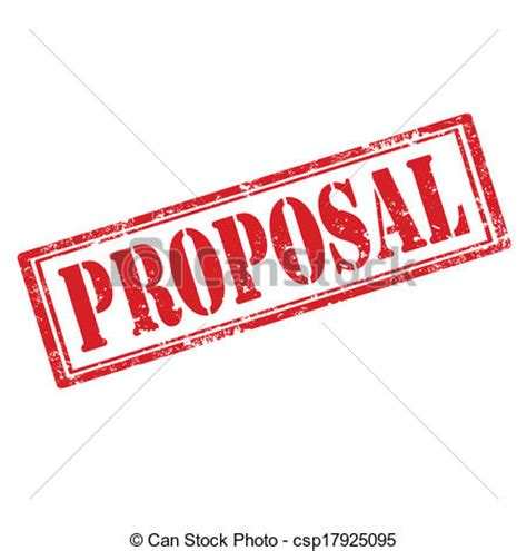 How to make a business plan proposal