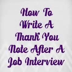 School counseling internship cover letter sample