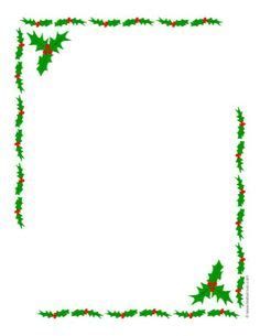 Christmas - Simple English Wikipedia, the free encyclopedia
